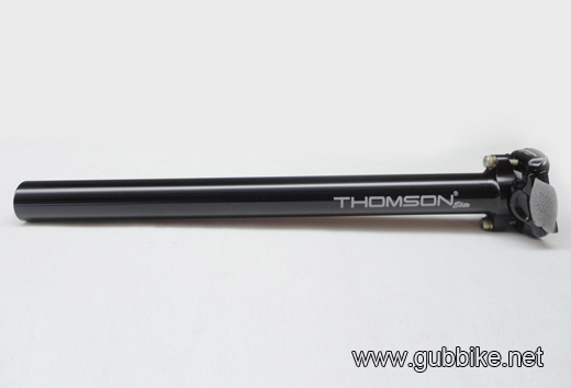 THOMSON Elite 330mm座管