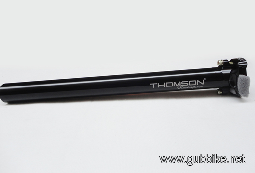 THOMSON Masterpiece 350mm座管